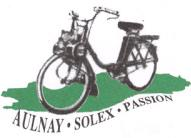 solex passion